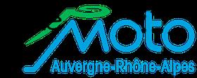 LMAURA Logo